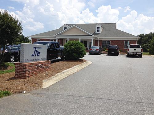 JME Office