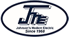 Johnson's Modern Electric - Commercial Electrical Contractor